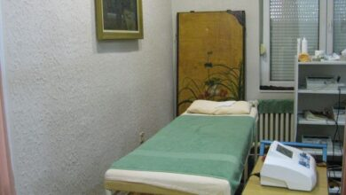 Photo of Centar za fizikalnu medicinu i rehabilitaciju GALEN radi na zahtev pacijenata