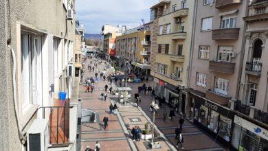 Photo of Zakupci lokala i javnog prostora oslobođeni plaćanja do kraja maja