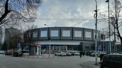 Photo of Izmena režima saobraćaja zbog utakmice Radnički – TSC Bačka Topola