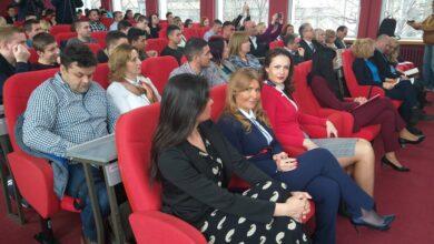 Photo of Prilikom promocije potpisan ugovor između Mediane i Mašinske škole