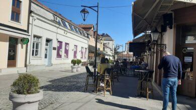 Photo of Zatvaraju se kafići, kafane, restorani i drugi ugostiteljski objekti