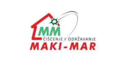 Photo of MAKI-MAR obavlja dezinfekciju stambenog i poslovnog prostora