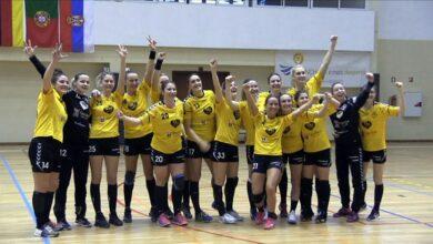 Photo of NAISA NASTAVLJA GDE JE STALA: Ambicije najviše moguće za finalni turnir kupa i naredno prvenstvo