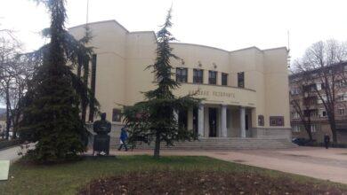 Photo of Narodno pozorište i dalje u domovima Nišlija