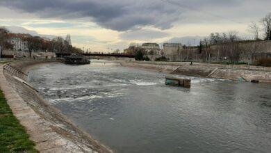 Photo of Sakupljanje i prerada otpadnih voda, jedan od najvećih projekata u Republici Srbiji