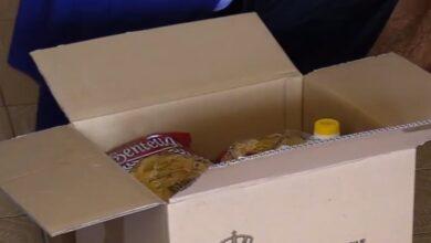 Photo of Uskoro podela paketa za socijalno ugrožene u Nišu