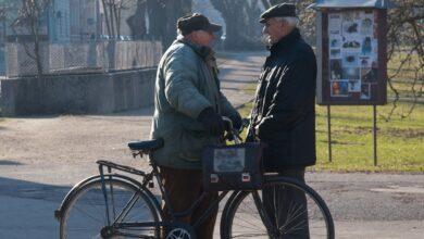 Photo of Premijerka najavila jednokratnu pomoć penzionerima