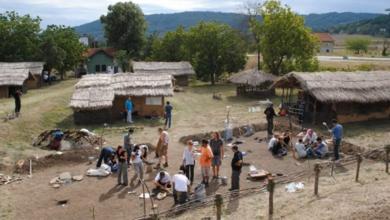 Photo of MOGUĆA NOVA TURISTIČKA ATRAKCIJA NIŠA: Praistorijsko naselje na Humskoj čuki (VIDEO)