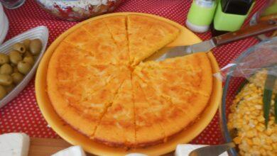 Photo of Srpsko nacionalno jelo s pet slova, a nije ajvar? Naravno, proja!