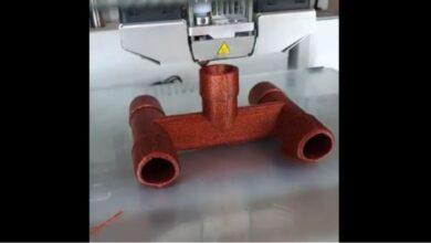 Photo of Nišlija napravio razvodnik koji daje mogućnost da četiri osobe koriste isti respirator