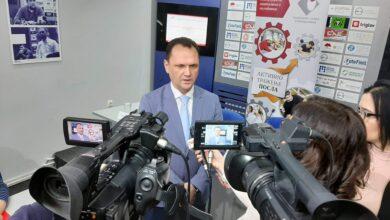 Photo of Javni pozivi i konkursi u cilju smanjenja nazaposlenosti