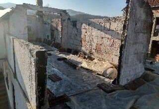 Photo of Nakon požara Miljkovićima je potrebna pomoć