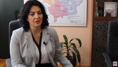 Photo of Na poslaničkoj listi SNS šestoro ljudi iz Nišavskog okruga (VIDEO)