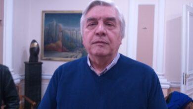 Photo of EPIDEMIOLOG DR BRANISLAV TIODOROVIĆ: Među zaraženima prednjače mladi