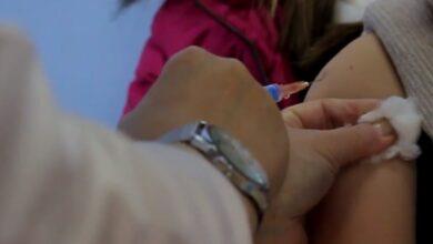 Photo of Evropska nedelja imunizacije – Vakcinom protiv zaraznih bolesti