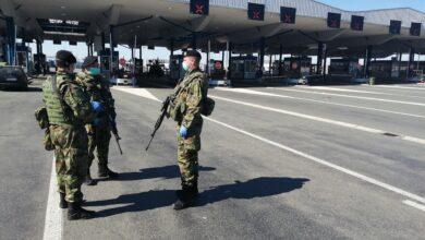 Photo of Najnovija odluka Kriznog štaba: Od petka za ulazak u Srbiju neće biti potreban negativan test