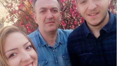 Photo of Porodica Vukadinović pruža psihološku podršku u vreme pandemije
