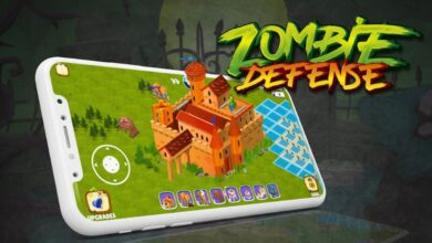 Photo of Zombie Defense – Nova strategija za android dolazi iz Niša (VIDEO)