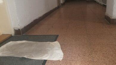 Photo of Upravnici bez odgovora za higijenu zgrada?