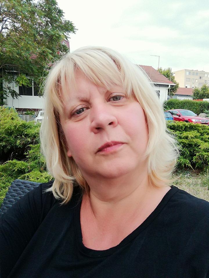 Merima Aranitović