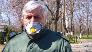 Photo of Tiodorović: U KC Niš 61 pacijent, pravi pik verovatno za pet, šest dana