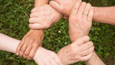 Photo of U kriznim situacijama porodica može da funkcioniše još bolje