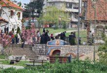 Photo of Kako je došlo do susreta Stefana Nemanje i Fridriha Barbarose u Nišu