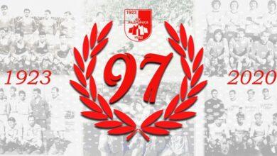 Photo of Divan dan za Nišlije – Radnički slavi 97. rođendan (VIDEO)