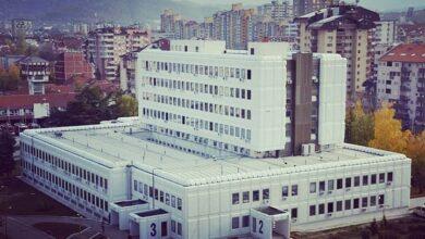 Photo of Nova organizacija u Domu zdravlja Niš