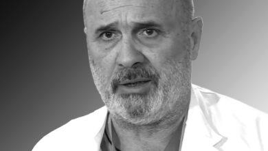 Photo of Ćerka preminulog ratnog hirurga Miodraga Lazića podnela prijavu za nesavesno lečenje
