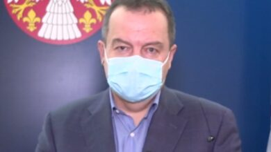 Photo of Od ponoći za Mađarsku potrebna dva negativna PCR testa