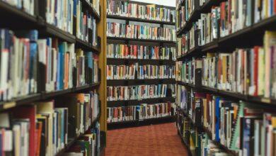 Photo of Biblioteke, arhivi, muzeji i galerije mogu da nastave sa radom uz poštovanje svih mera