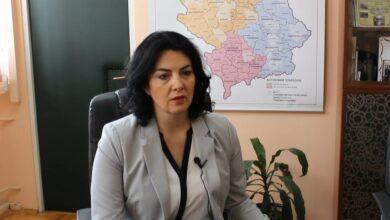 Photo of Dragana Sotirovski: Inostrane kompanije u najvećoj meri poštuju propisane mere