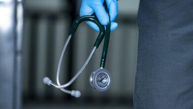 Photo of Više od 200 medicinskih radnika angažovano u KC Niš