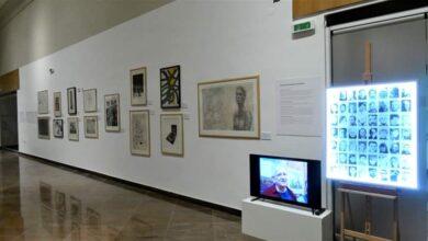 Photo of Galerija savremene likovne umetnosti otvara svoja vrata za posetioce
