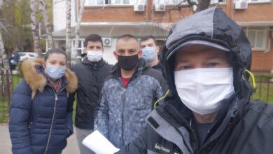 Photo of Niški kikbokseri pomažu svojim komšijama