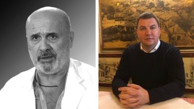 """Photo of Poslednje reči čuvenog hirurga dr Miodraga Lazića """"Neću da odem tiho hoću da odem onako kakav sam bio čitav život"""""""