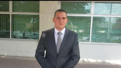 """Photo of Stanković: Radnici kompanije """"Jura"""", """"Beneton"""", """"Johnson Electric"""" nisu građani drugog reda!"""