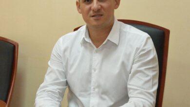 Photo of Uskršnja čestitka Miodraga Stankovića