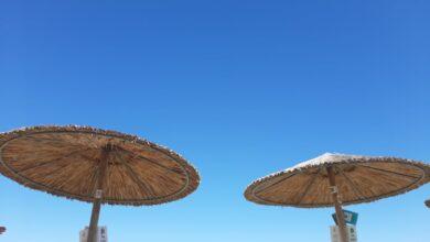 Photo of Mogućnost zamenskog putovanja za uplaćene turističke aranžmane