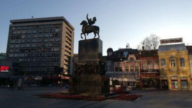 Photo of Udruženje turističkih vodiča Niš organizuje pešačku turu i svojevrsni čas istorije