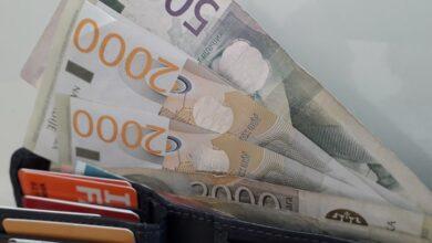 Photo of Kada će nošenje para u novčaniku i vađenje sitniša iz džepa postati stvar istorije?