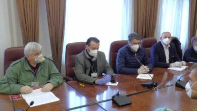 Photo of Ekipe ruskih stručnjaka počinju dezinfekciju Niša