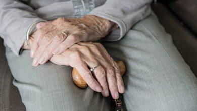Photo of Još 33 osobe zaražene u staračkom domu
