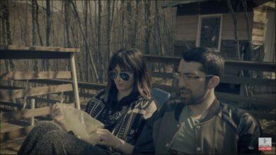 Photo of Mladi par iz Niša zbog epidemije otišao na selo, a SADA IMAJU PRAVO DOMAĆINSTVO (VIDEO)