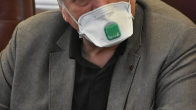 Photo of Tiodorović: Pustimo ljude da žive