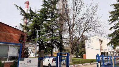 """Photo of """"Gradskoj toplani"""" saglasnost da podigne kredite u ukupnom iznosu od 300 miliona dinara"""