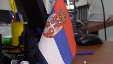 Photo of Zbog kovida, onlajn obuka za MEDIJATORE