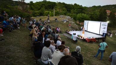 """Photo of """"Vrmdža fest 2020"""" najverovatnije 25. jula"""