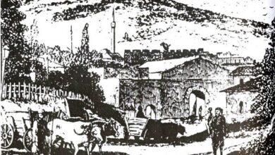 Photo of Pre dva veka Niš je bio na udaru kuge. Ova opaka bolest odnosila na stotine života dnevno